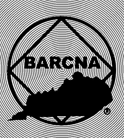 BARCNA_logo_-_swirly