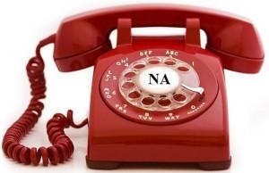 Rotary-Phone copy