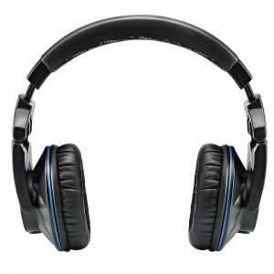 hercules-dj-pro-m10001-headphones72s717frsp