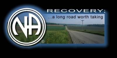 basic suggestions bluegrass appalachian region of narcotics